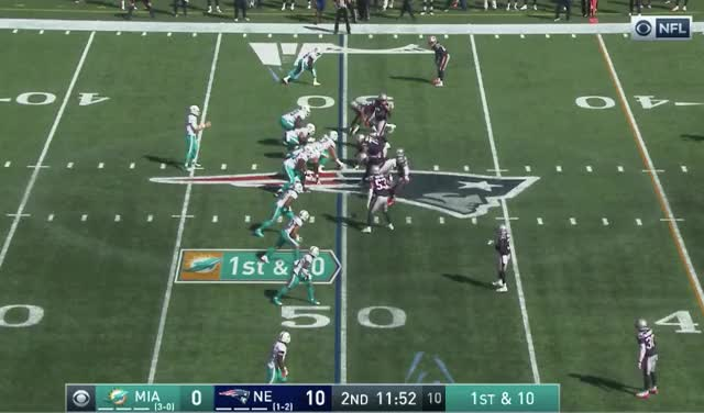 Watch and share Miami Dolphins GIFs and Football GIFs by Andrew Callahan on Gfycat