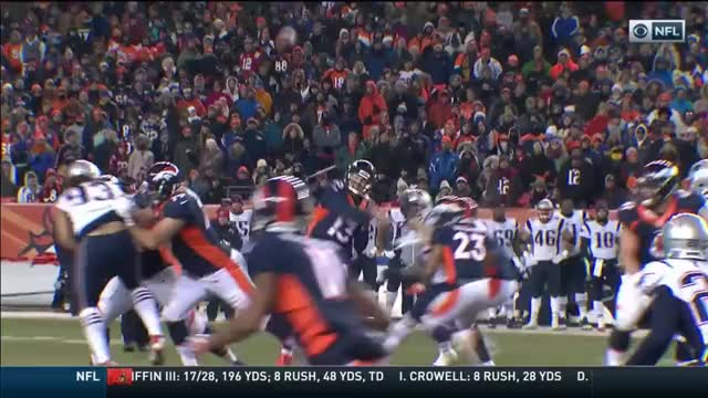 Watch and share Mccourty GIFs by plepleus on Gfycat