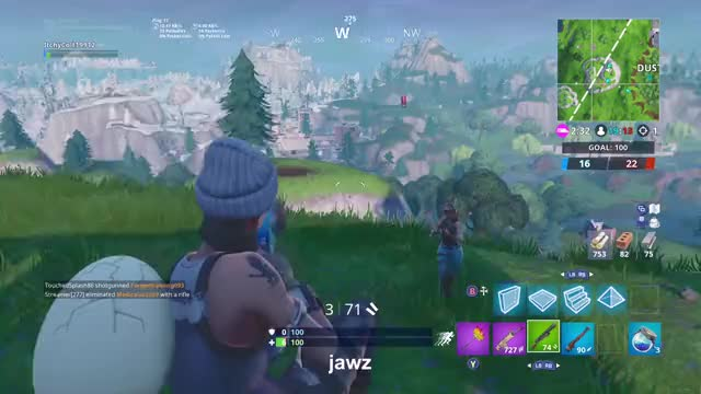 Watch lool GIF by Gamer DVR (@xboxdvr) on Gfycat. Discover more FortniteBattleRoyale, ItchyColt19912, xbox, xbox dvr, xbox one GIFs on Gfycat