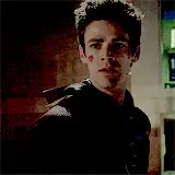 Watch barry allen GIF on Gfycat. Discover more *gifs, 1k, barry allen, barryallenedit, but in the latest episodes... hot damn, by jay, flashedit, if he gets a new haircut i'll punch him, multiple episodes, season 1, theflashedit, whenever he takes his mask off it's super hot GIFs on Gfycat