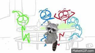 Watch and share Yipee GIFs on Gfycat