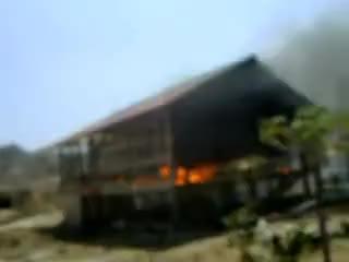 Watch Casa Quemandose GIF on Gfycat. Discover more casa, casa quemandose, quemado GIFs on Gfycat
