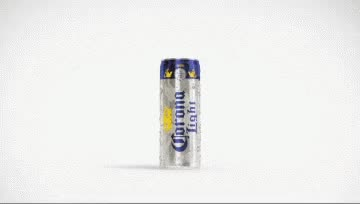 Watch and share Corona GIFs on Gfycat