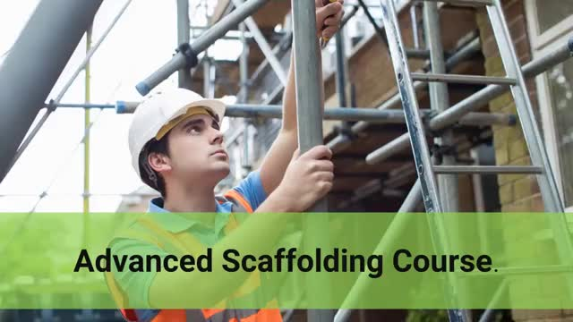 Watch and share Advanced Scaffolding Course Brisbane GIFs on Gfycat