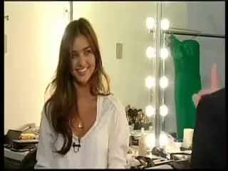 Watch MirandaKerr GIF on Gfycat. Discover more Hair Toss, Miranda Kerr, Sexy GIFs on Gfycat