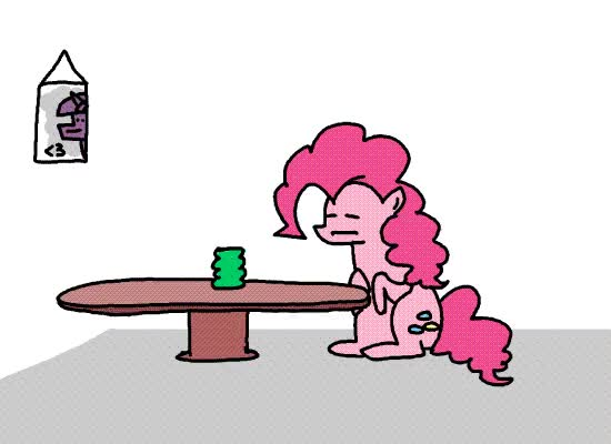 Watch table flip GIF on Gfycat. Discover more related GIFs on Gfycat