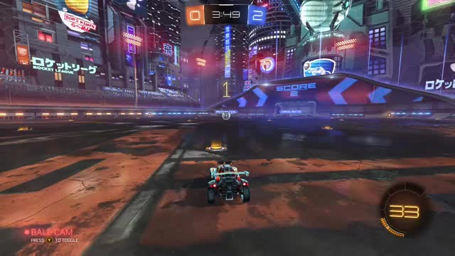 Watch Why GIF by Gamer DVR (@xboxdvr) on Gfycat. Discover more Rocket League, RocketLeague, TheSideWolf, xbox, xbox dvr, xbox one GIFs on Gfycat