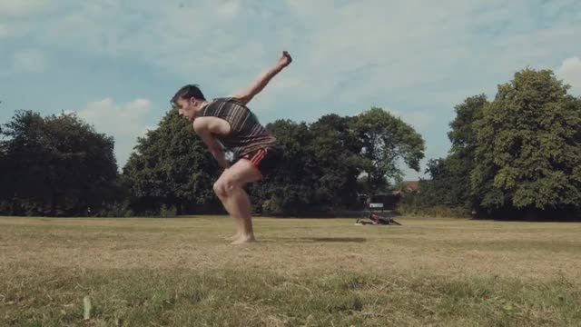 Watch and share Freerunning GIFs and Tricking GIFs by nickburp on Gfycat