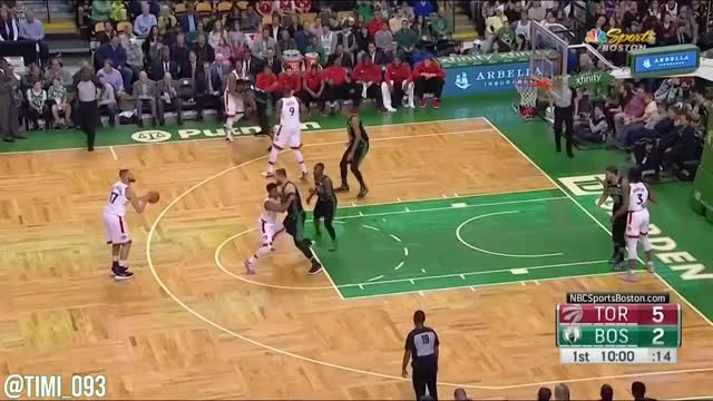 Watch and share Boston Celtics GIFs on Gfycat