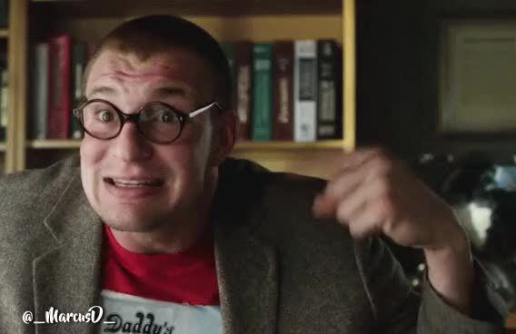 Watch Rob Gronkowski GIF by MarcusD (@-marcusd-) on Gfycat. Discover more related GIFs on Gfycat