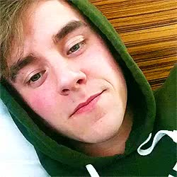 Watch EYES EYES EYESSS GIF on Gfycat. Discover more CONNOR FRANTA, I LALALALALLALALAOVE HIM, I SWEAR HIS EYES ARE UNDERAPPRICIATED, IT MATCHES HIS EYES, REALLU MAKES HIS EYES COLOUR POPPING OUT, connorfranta, connorjoel, i love connor in this hoodie the most, mine GIFs on Gfycat