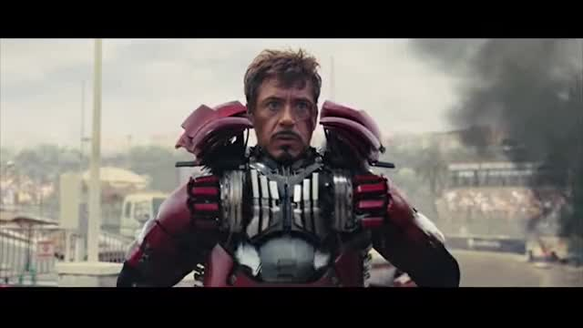 Watch and share Deadpool 2 Teaser GIFs and Emergency Awesome GIFs by Notias1 on Gfycat