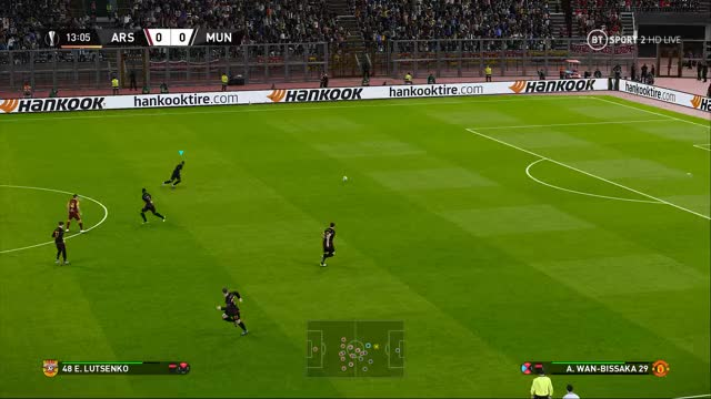 Watch and share Vlc-record-2020-03-04-19h30m12s-eFootball PES 2020 2020.03.04 - 19.28.58.58.DVR.mp4- GIFs by sickofbeardsley on Gfycat