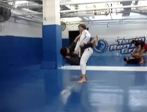 Watch me trainning bjj 4 GIF on Gfycat. Discover more related GIFs on Gfycat