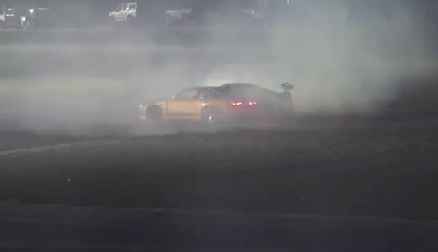 mightycarmods, Drifting 200SX GIFs