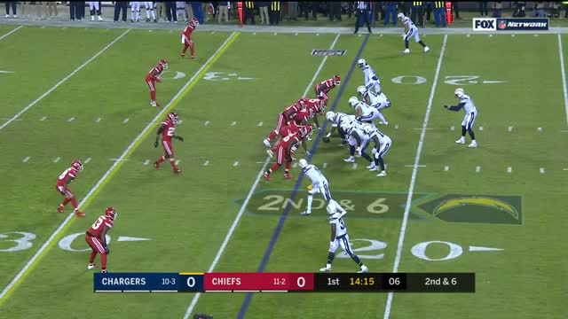 Watch Rivers pick GIF on Gfycat. Discover more NFL GIFs on Gfycat