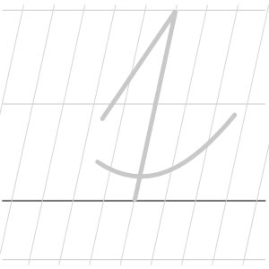 Watch and share File:Animated Letter T Lower Case Hand Writing Version2.gif GIFs on Gfycat
