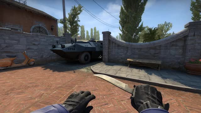 Watch and share Smoke GIFs and Csgo GIFs by litch420 on Gfycat