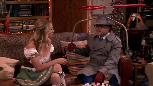 Watch Kaley Cuoco GIF on Gfycat. Discover more Kaley Cuoco GIFs on Gfycat