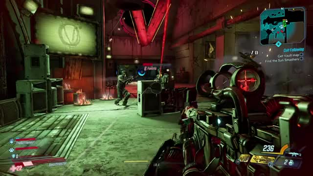 Watch and share Destiny2 GIFs by Sawdust Prophet on Gfycat