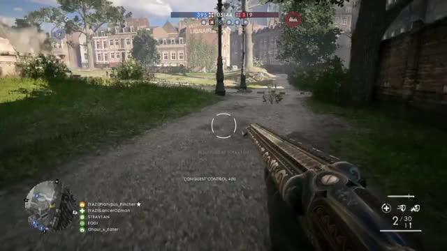 Battlefield™ 1_20171113211405