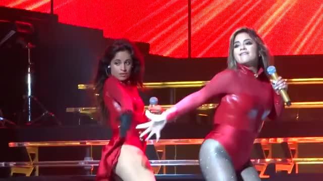 Watch Camila Cabello (reddit) GIF on Gfycat. Discover more CamilaCabello GIFs on Gfycat