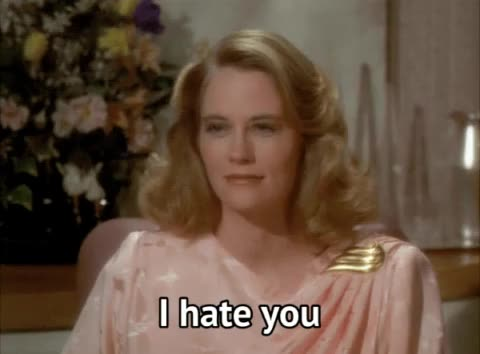 Watch and share I Hate You GIFs by MikeyMo on Gfycat