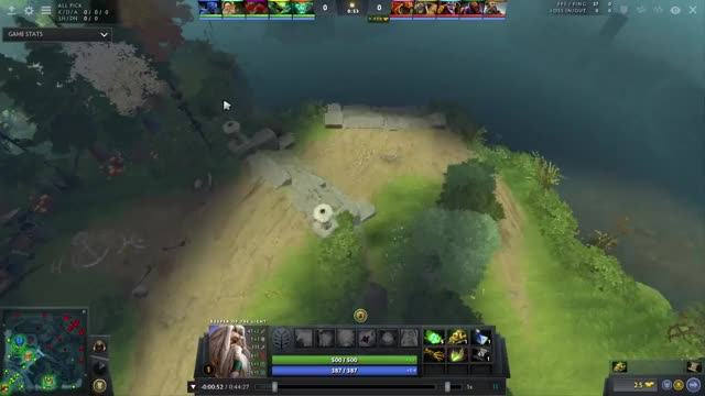 Watch and share Dota GIFs on Gfycat