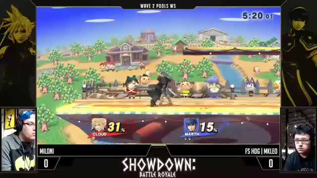 Watch marth combos vs roy combos GIF by Junior Z (@jrzfine) on Gfycat. Discover more related GIFs on Gfycat