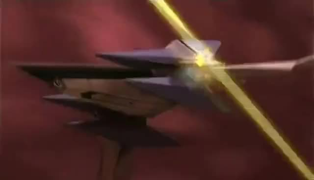 Watch Fox's fallen Arwing GIF on Gfycat. Discover more Starfox, smash bros., ssbb GIFs on Gfycat
