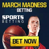 Watch sportsbetting ncaa basketball GIF on Gfycat. Discover more related GIFs on Gfycat