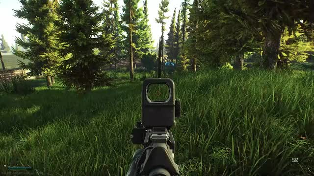 Watch and share EscapeFromTarkov 2021-04-28 01-37-24 GIFs on Gfycat