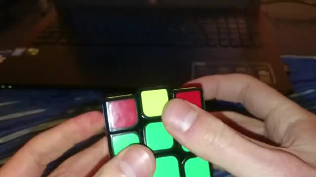 Watch and share Cubers GIFs by PianoCube on Gfycat