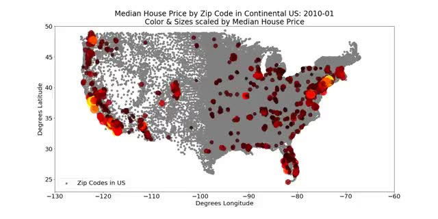 Watch and share MedianPriceHeatMap2010-01 GIFs on Gfycat