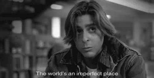 Watch bender love GIF on Gfycat. Discover more judd nelson GIFs on Gfycat