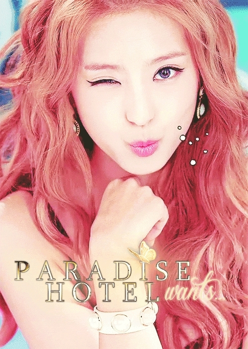 ace of angels, aoa, choa, choaya, kpop roleplay, kpop rp, park choa, rplfb, Paradise Hotel wishes, craves and prays for a Choa!Come join GIFs