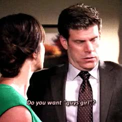 Watch The League GIF on Gfycat. Discover more stephen rannazzisi GIFs on Gfycat