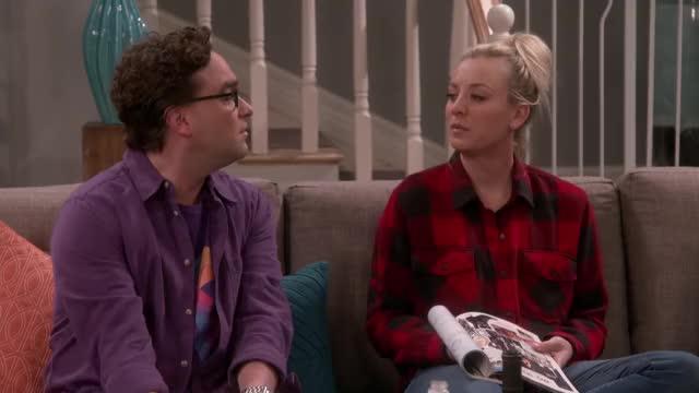 Watch and share The Big Bang Theory GIFs and Big Bang Bloopers GIFs on Gfycat