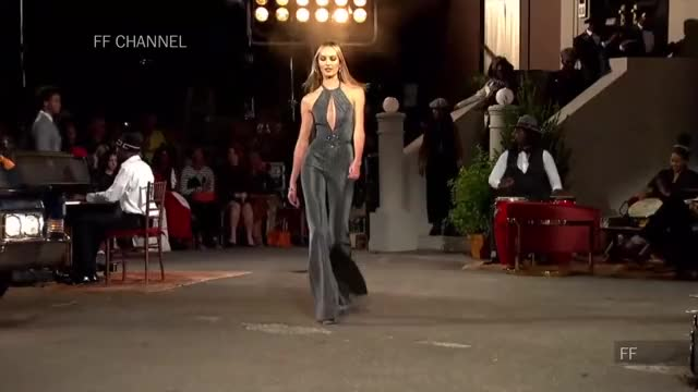 Watch and share Fashion GIFs by younghawthollywood on Gfycat
