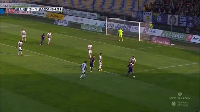 Watch Tavares 4-1 GIF on Gfycat. Discover more soccer GIFs on Gfycat