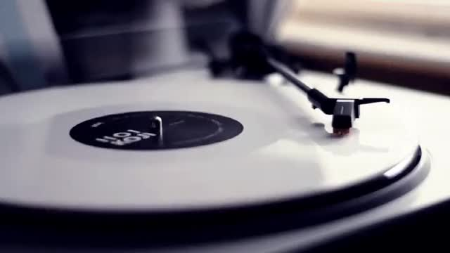 Watch and share Vinyl Motion Photograph By Taro GIFs on Gfycat