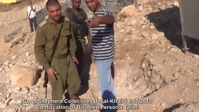 Watch and share Palestine GIFs and Israel GIFs by Good Shepherd Collective on Gfycat
