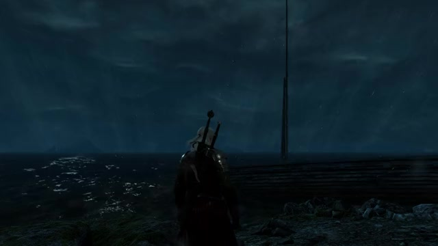 Watch and share Weather Mod Rain And Snow Bug Using AARD GIFs by barrad on Gfycat