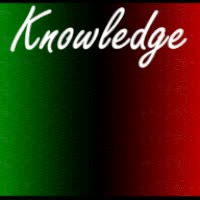 Watch knowledge GIF on Gfycat. Discover more related GIFs on Gfycat