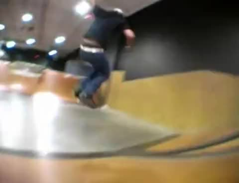 justin berry rollerblading, Justin Berry Bs Torque GIFs