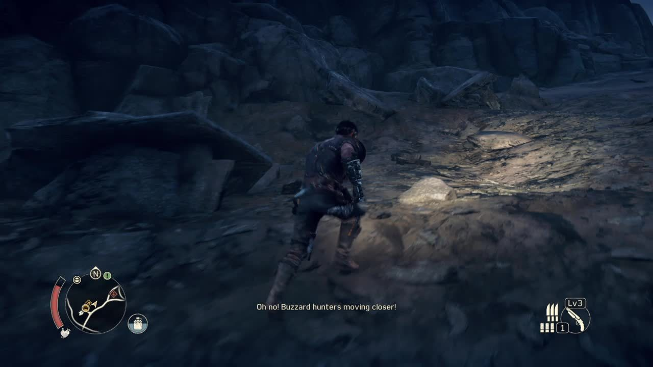 MadMaxGame, madmaxgame, Go home Max you are drunk GIFs