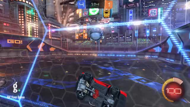 Watch Goal 6: datboi | CLS GIF by Gif Your Game (@gifyourgame) on Gfycat. Discover more Gif Your Game, GifYourGame, Rocket League, RocketLeague, datboi | CLS GIFs on Gfycat