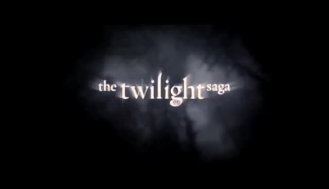 Watch and share The Twilight Saga GIFs and Awesome GIFs on Gfycat