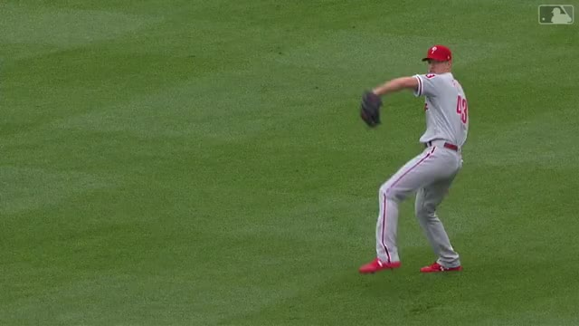 Watch asset 2500K GIF on Gfycat. Discover more Philadelphia Phillies, baseball GIFs on Gfycat