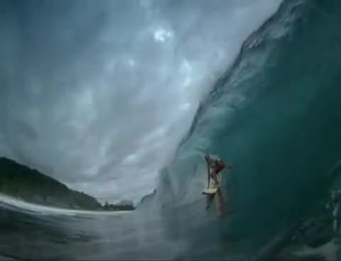 Watch blue crush cont GIF on Gfycat. Discover more blue, cont, crush GIFs on Gfycat